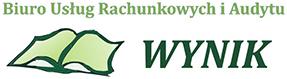 Biuro Usług Rachunkowych i Audytu – WYNIK